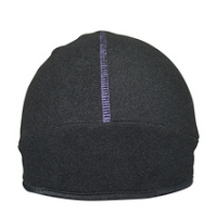 http://www.headsweats.com/womens-thermal-skully/