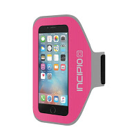 http://www.incipio.com/black-friday-deals/iphone-6-6s-cases/performance-exercise-armband-case.html
