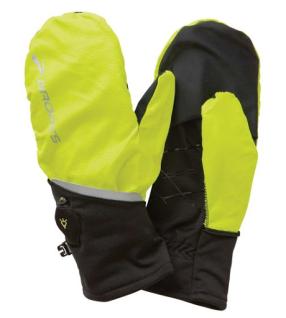 http://www.brooksrunning.com/en_us/adapt-glove-ii/280230.html