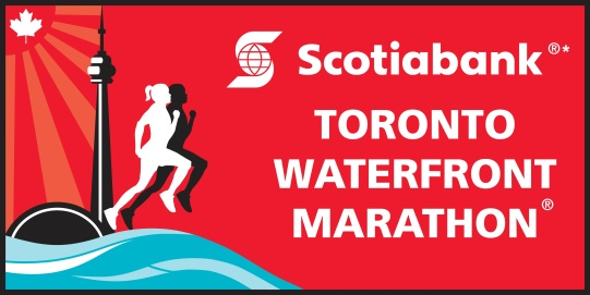 STWM13_Logo-trademarked*